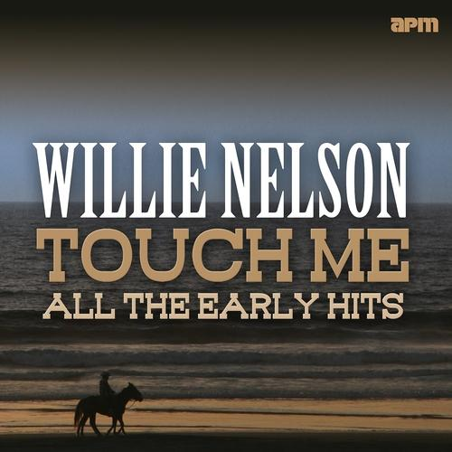 Willie Nelson - Darkness On the Face of the Earth  (2012)