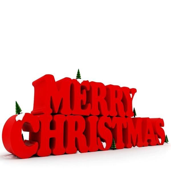 Альбом: Merry Christmas