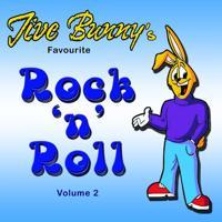 Jive Bunny and the Mastermixers - The Twist
