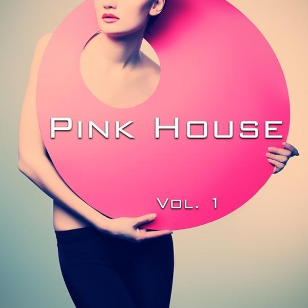 Альбом Pink House, Vol. 1