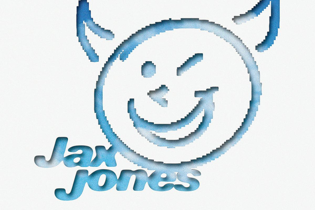 Jax Jones, Teqkoi, Aiko - You Broke My Heart Again