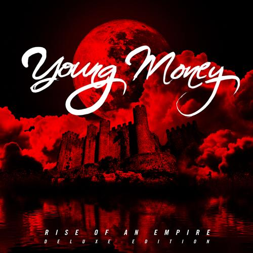 Young Money, Shanell, Yo Gotti - Catch Me At The Light  (2014)