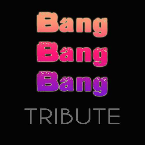 Selena Gomez Karaoke Band - Bang Bang Bang  (2011)
