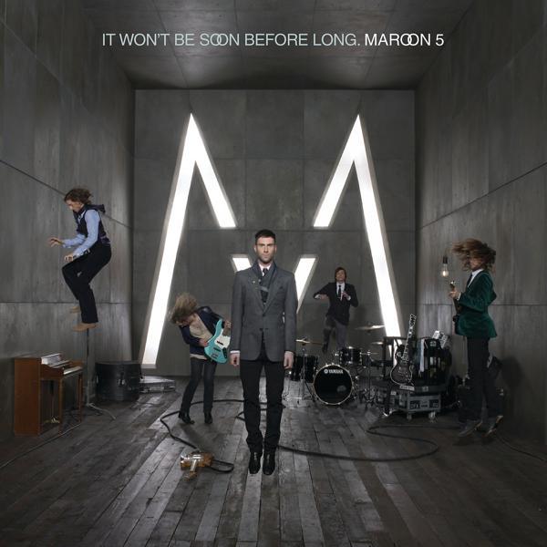 Альбом: It Won't Be Soon Before Long