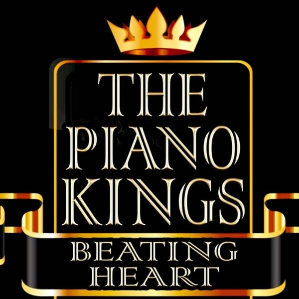 Альбом: Beating Heart (Originally Performed By Ellie Goulding) Classic Piano Interpretations