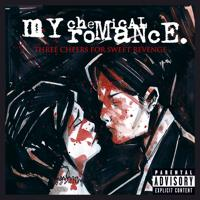 My Chemical Romance - Give 'Em Hell, Kid