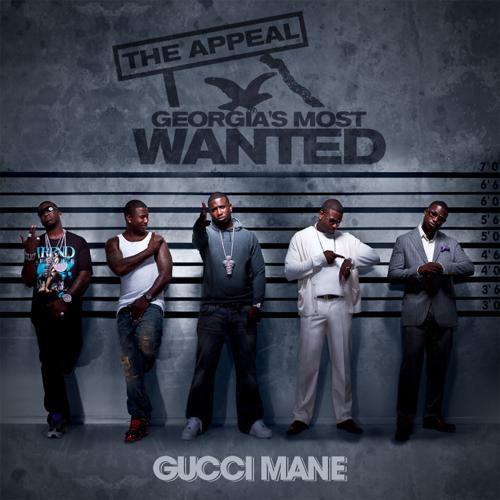 Gucci Mane, Wyclef Jean - ODog (feat. Wyclef)  (2010)