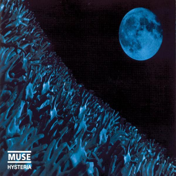 Альбом: Hysteria