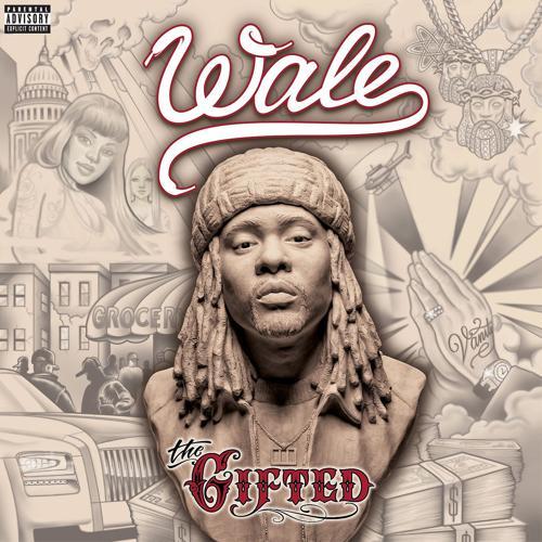 Wale, Yo Gotti, Lyfe Jennings - Bricks (feat. Yo Gotti & Lyfe Jennings)  (2013)