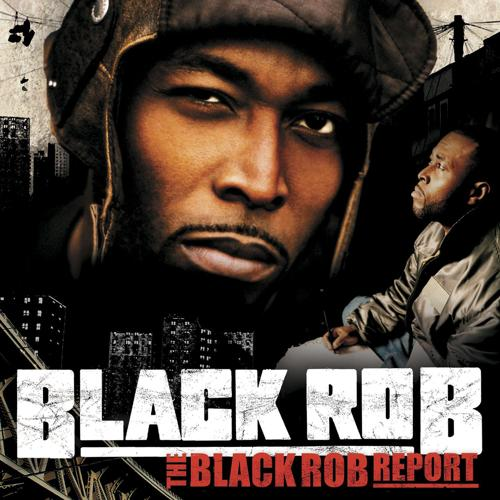 Black Rob, Ness, Young City aka Chopper, Babs, Aasim - Team (feat. Ness, Young City aka Chopper, Babs & Aasim)  (2005)