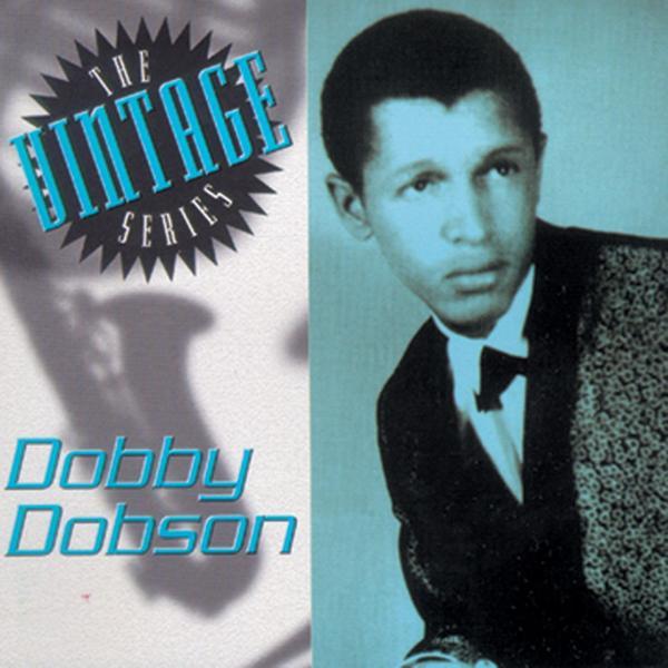 Альбом: The Vintage Series: Dobby Dobson