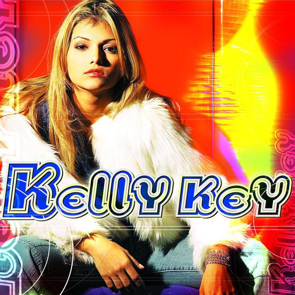 Альбом: Kelly Key