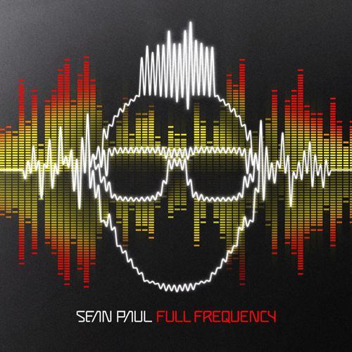 Sean Paul, Juicy J, 2 Chainz, Nicki Minaj - Entertainment 2.0 (feat. Juicy J, 2 Chainz and Nicki Minaj)  (2013)