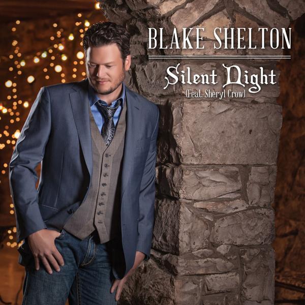 Альбом: Silent Night (feat. Sheryl Crow)