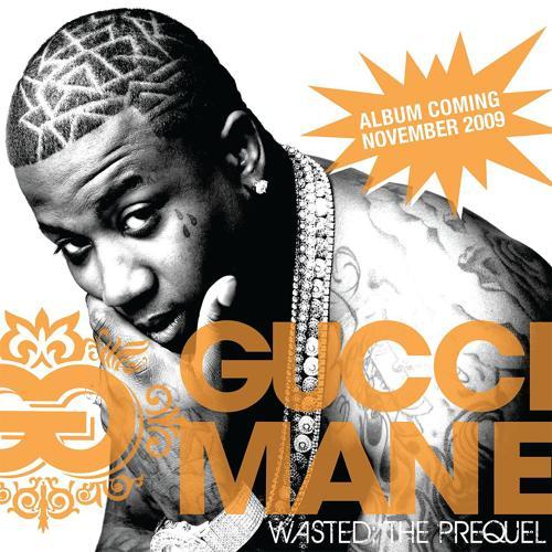 Gucci Mane, Big Boi, Juelz Santana - She Got a Friend (feat. Juelz Santana & Big Boi)  (2009)