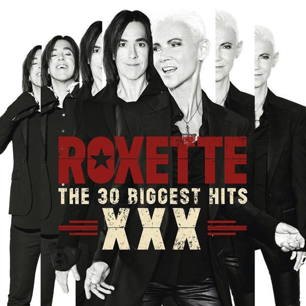 Альбом: The 30 Biggest Hits XXX