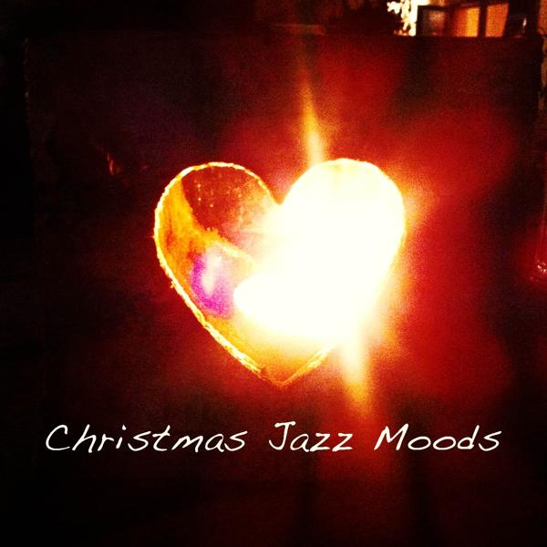 Альбом: Christmas Jazz Moods, Vol. 1