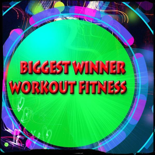 Альбом: Biggest Winner Workout Fitness