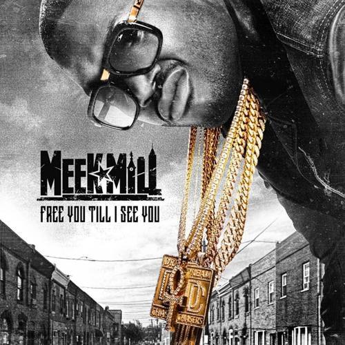Meek Mill - Real Niggaz  (2014)
