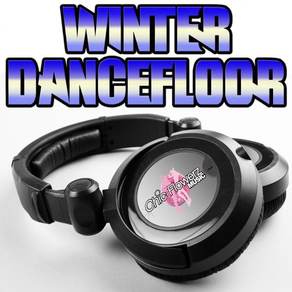 Альбом: Winter Dancefloor