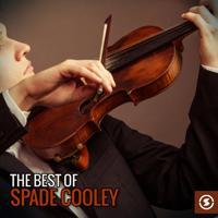 Spade Cooley - Hillbilly Fever