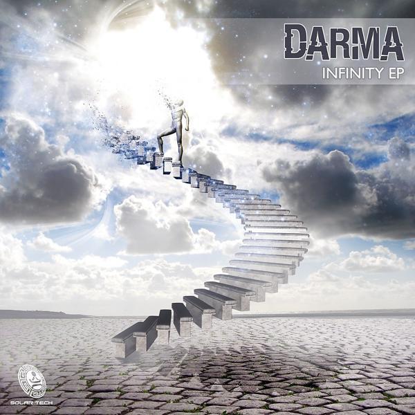 Альбом: Infinity