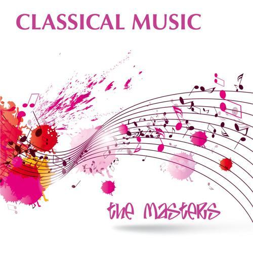 Classical Music, Maurice Ravel - Le Tombeau De Couperin Suite - Menuet