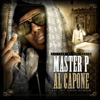 Master P - Brick to a Million (feat. Alley Boy, Fat Trel) (Original Mix)
