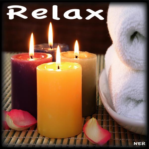Альбом: Relax