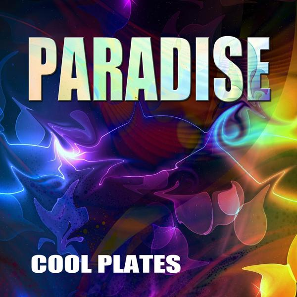 Альбом: Paradise