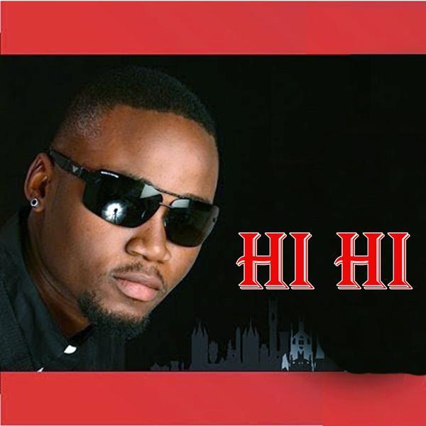 Альбом: Hi Hi