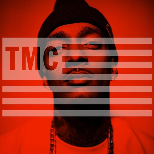 Nipsey Hussle - Road to Riches  (2013)