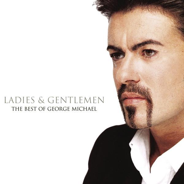Альбом: Ladies & Gentlemen