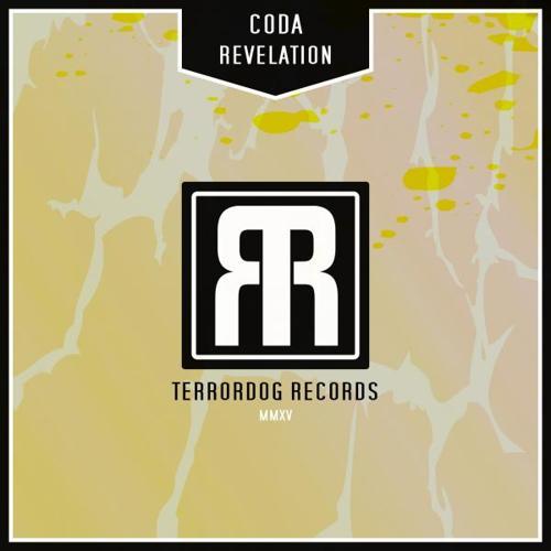 Coda - Revelation (Original Mix)