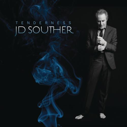 JD Souther - Dance Real Slow  (2015)