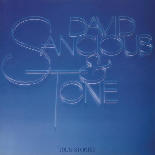 David Sancious, Tone - Prelude #3  (1978)