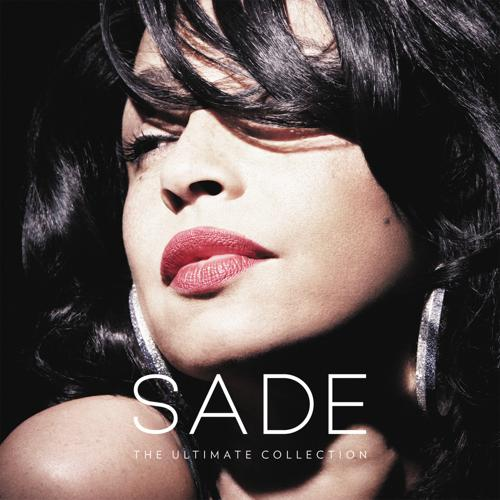 Sade, Jay-Z - The Moon and the Sky (Remix)  (2011)