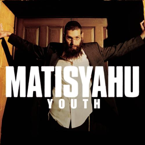 Matisyahu - Indestructible (Album Version)  (2006)