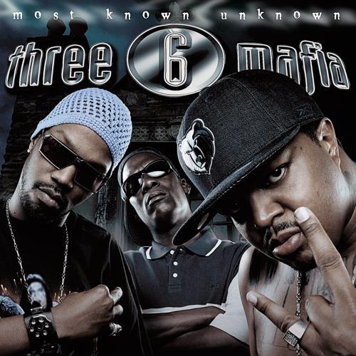 Three 6 Mafia, Paul Wall - When I Pull Up At the Club (Explicit Album Version)  (2005)