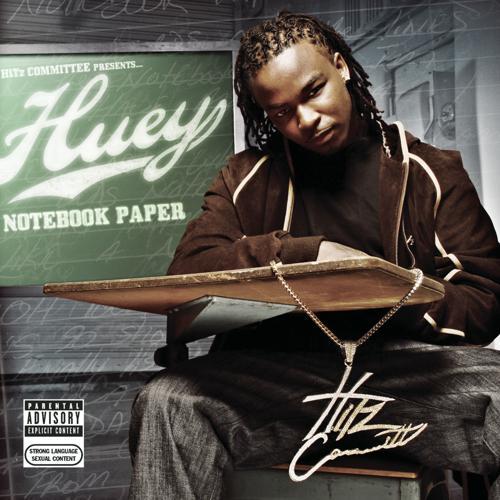 Huey, Diamond, Yo Gotti - Money Ova (Main Version - Explicit)  (2007)