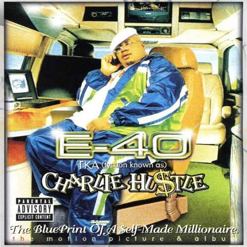 E-40, Sauce Money, Fat Joe - Get Breaded  (1999)