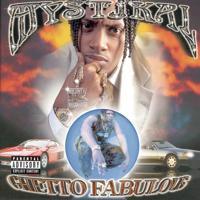 Mystikal - Let's Go Do It