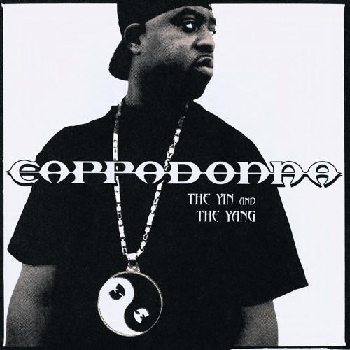 Cappadonna, Timbo King - Revenge (featuring Timbo King) (clean version)  (2001)