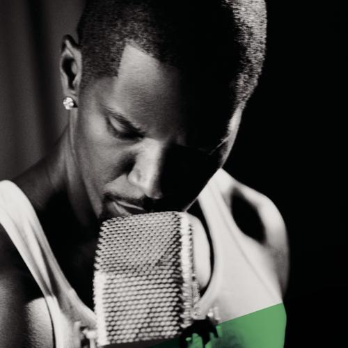 Jamie Foxx, Kanye West - Extravaganza (Radio Edit)  (2005)