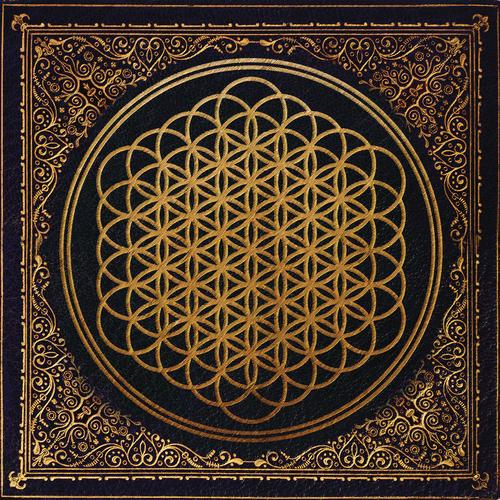 Bring Me The Horizon - Can You Feel My Heart  (2013)