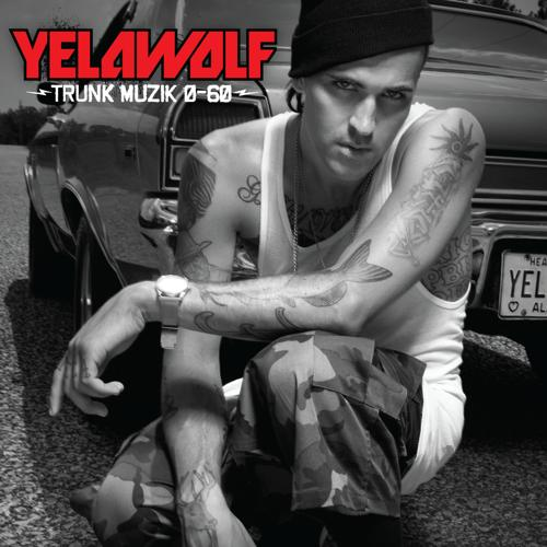 Yelawolf, Gucci Mane - I Just Wanna Party (Album Version (Edited))  (2010)