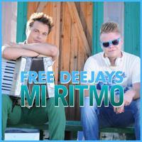 Free Deejays - Mi Ritmo