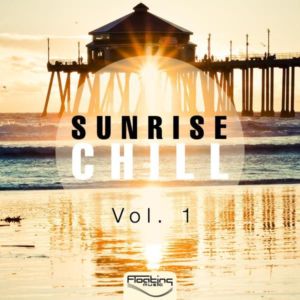 Альбом: Sunrise Chill, Vol. 1
