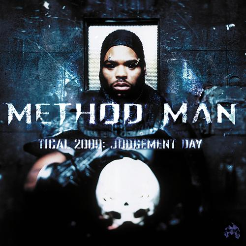 "Method Man, Lisa ""Left Eye"" Lopes - Cradle Rock  (1998)"