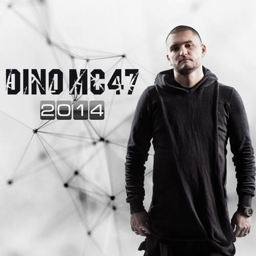 Dino MC47 feat. Звонкий - Я вижу свет  (2014)